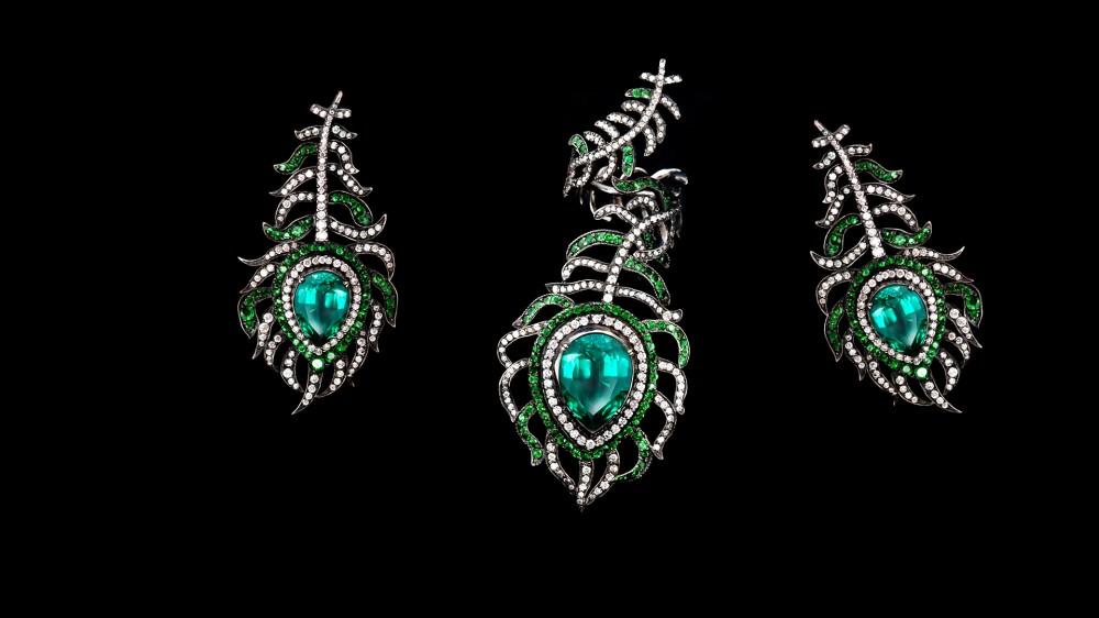 emeralds_3