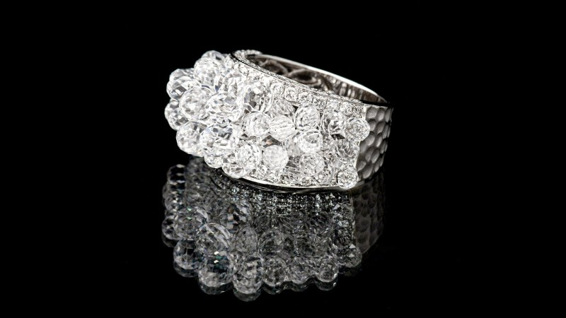 ring_diamond_briolette